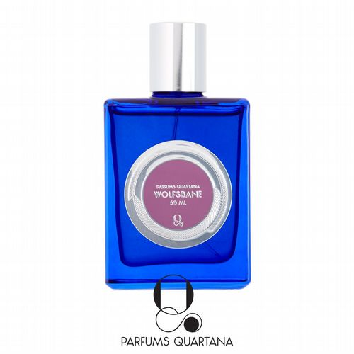 Parfums Quartana - Les Potions Fatales
